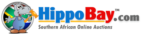 Software by HippoBay Online Trading cc