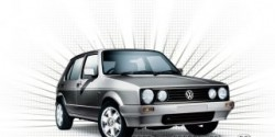 Volkswagen Workshop Manual VW GOLF POLO BEETLE PASSAT JETTA BORA