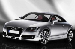 AUDI WORKSHOP SERVICE MANUAL A2 A3 A4 A6 A7 A8 RS4 RS6