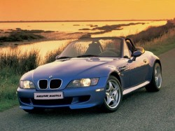 BMW Z1 Z3 Z4 Z8 entire workshop manual